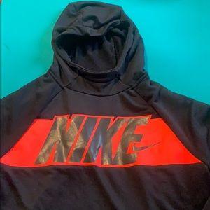 Euc Nike hoodie